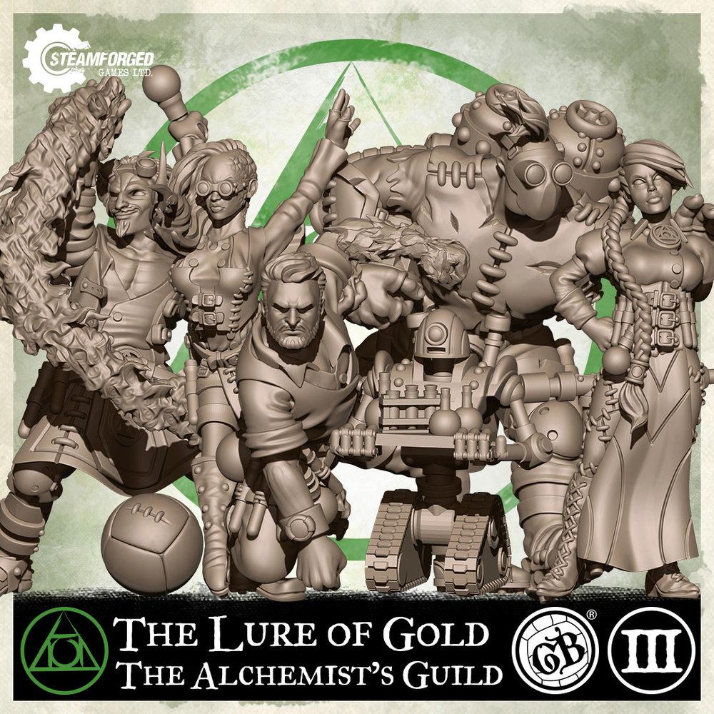 GB-S3-Alchemists-Team.jpg
