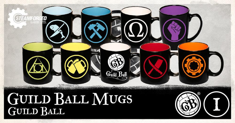 GB-S1-Acc-Mug-All-wide.jpg