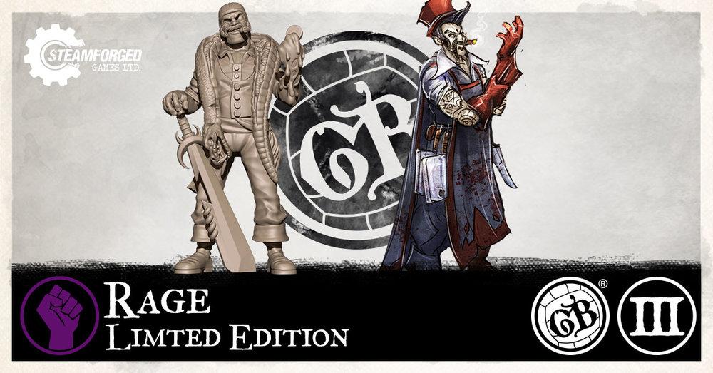 GB-S1-LtdEd-Union-Rage-wide.jpg