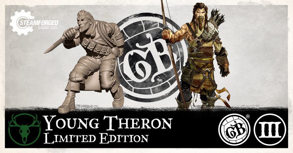 GB-S3-LtdEd-Hunters-YoungTheron-wide.jpg