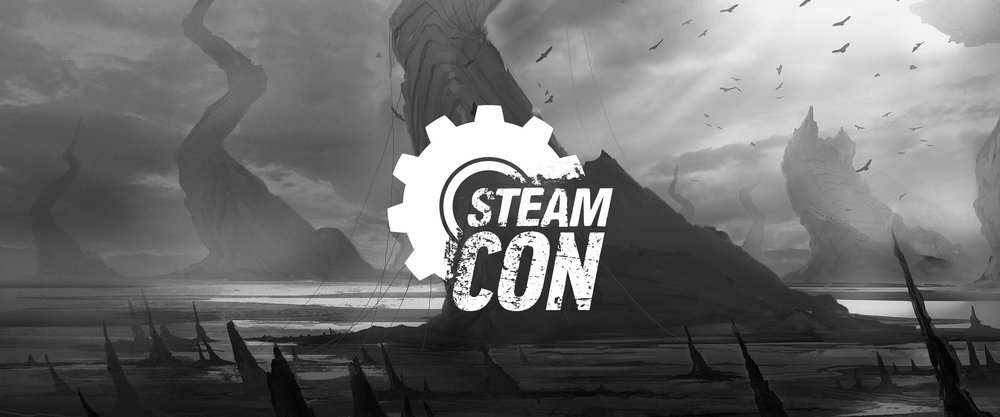 Header-SteamCon.jpg