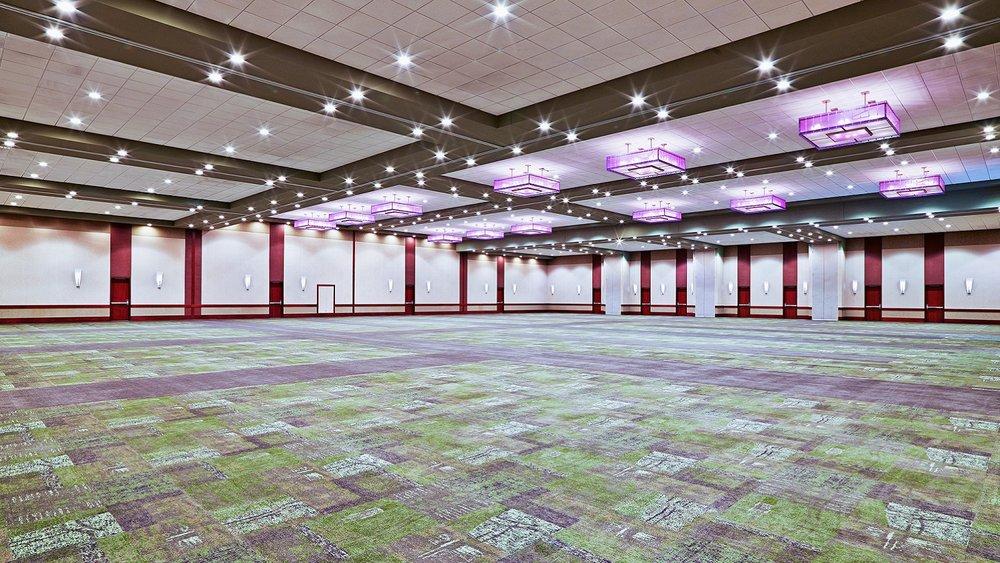 Lombard-Ballroom-Main.jpg