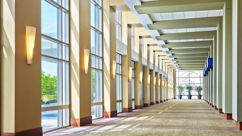 Lombard-Ballroom.jpg