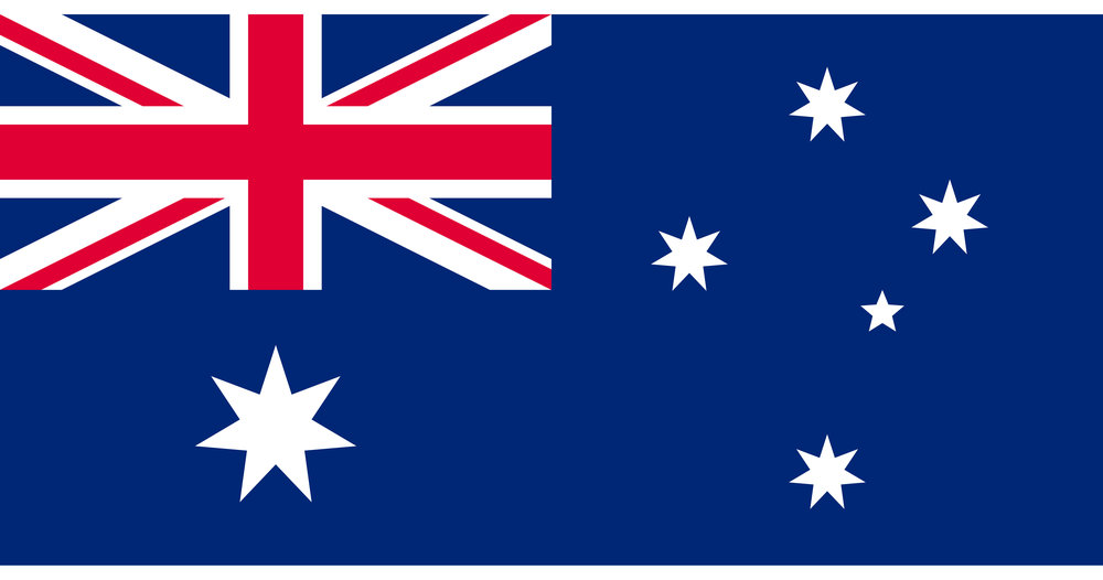 AUSTRALIAN COMMERCIAL TRADE AGREEMENT