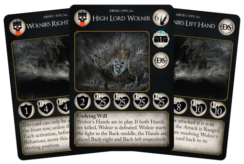 Boss-cards-png.png