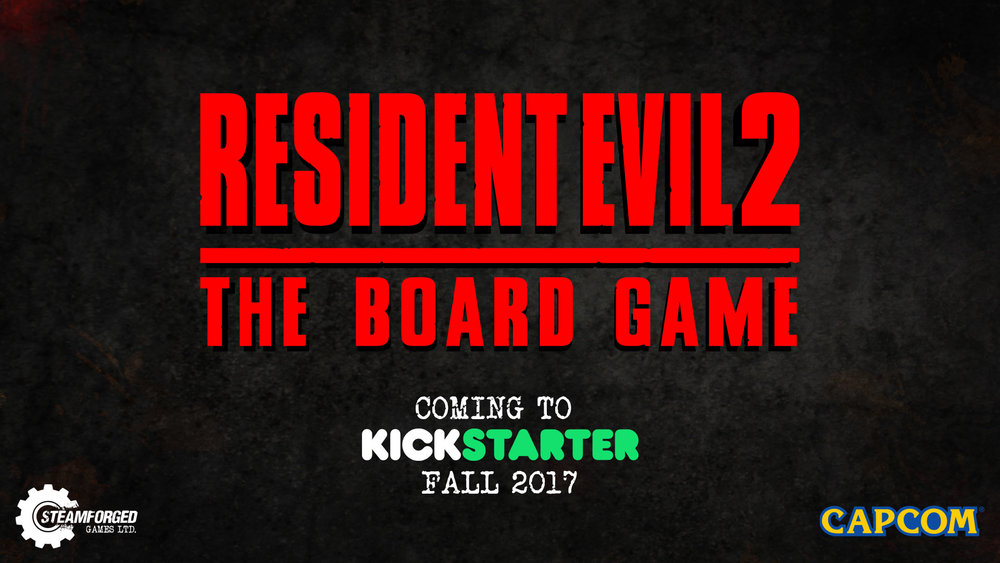 RE2BoardGame-Teaser.jpg