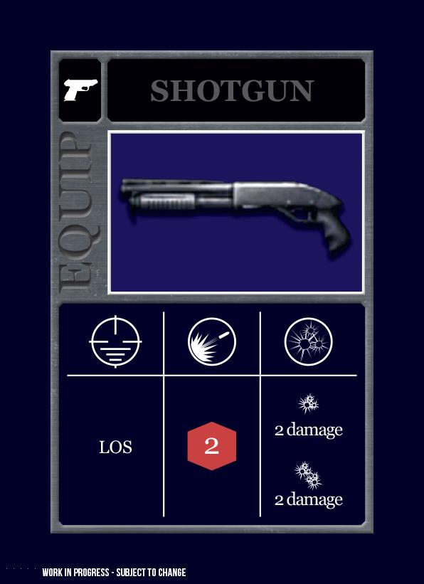 Shotgun.png?format=1000w