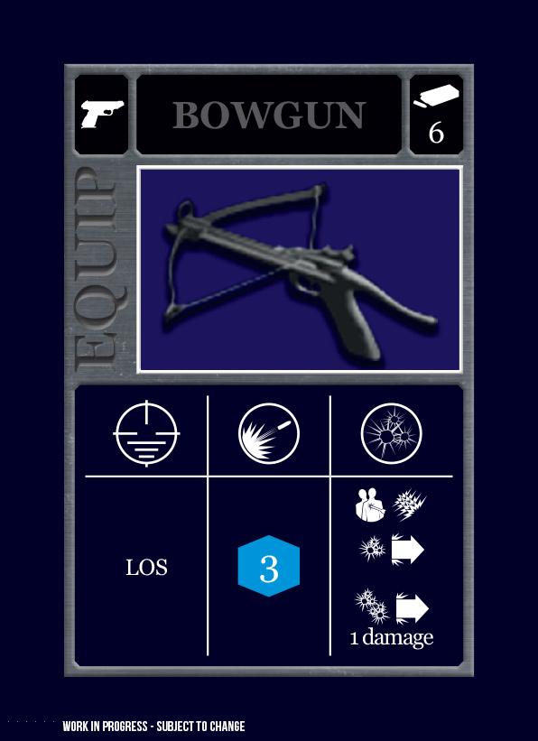 Bowgun.png