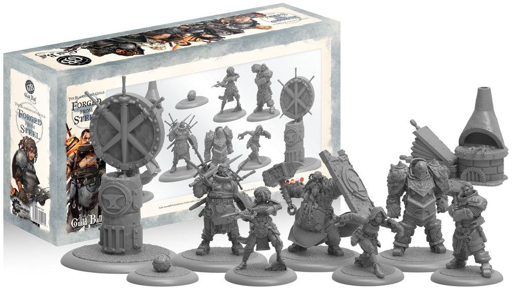 SFGB03-028-Blacksmiths-ForgedFromSteel.jpg