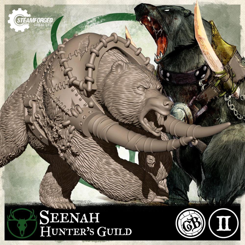 GB-S2-Hunters-Seenah.jpg