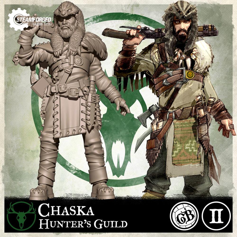 GB-S2-Hunters-Chaska.jpg