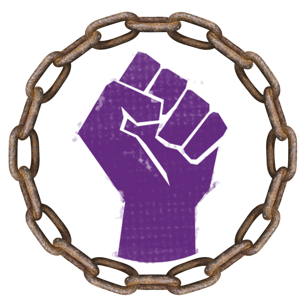 UIC-GuildLogos-Union.png