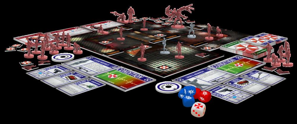 RE-KS-Mockup-Game-NoBoxes.png