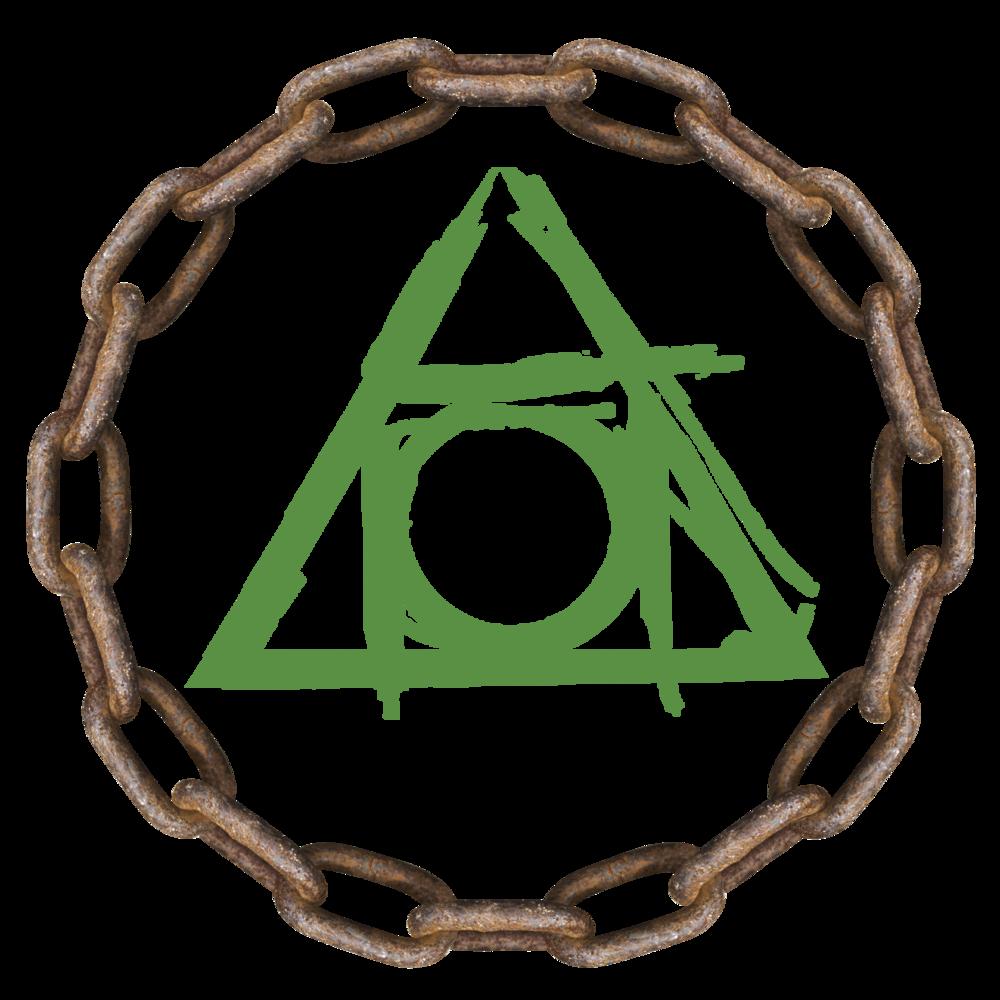 UIC-GuildLogos-Alchemists.png