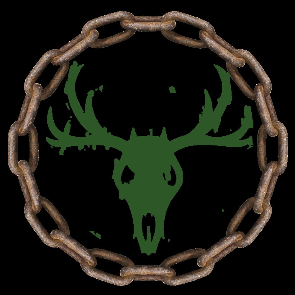 UIC-GuildLogos-Hunters.png