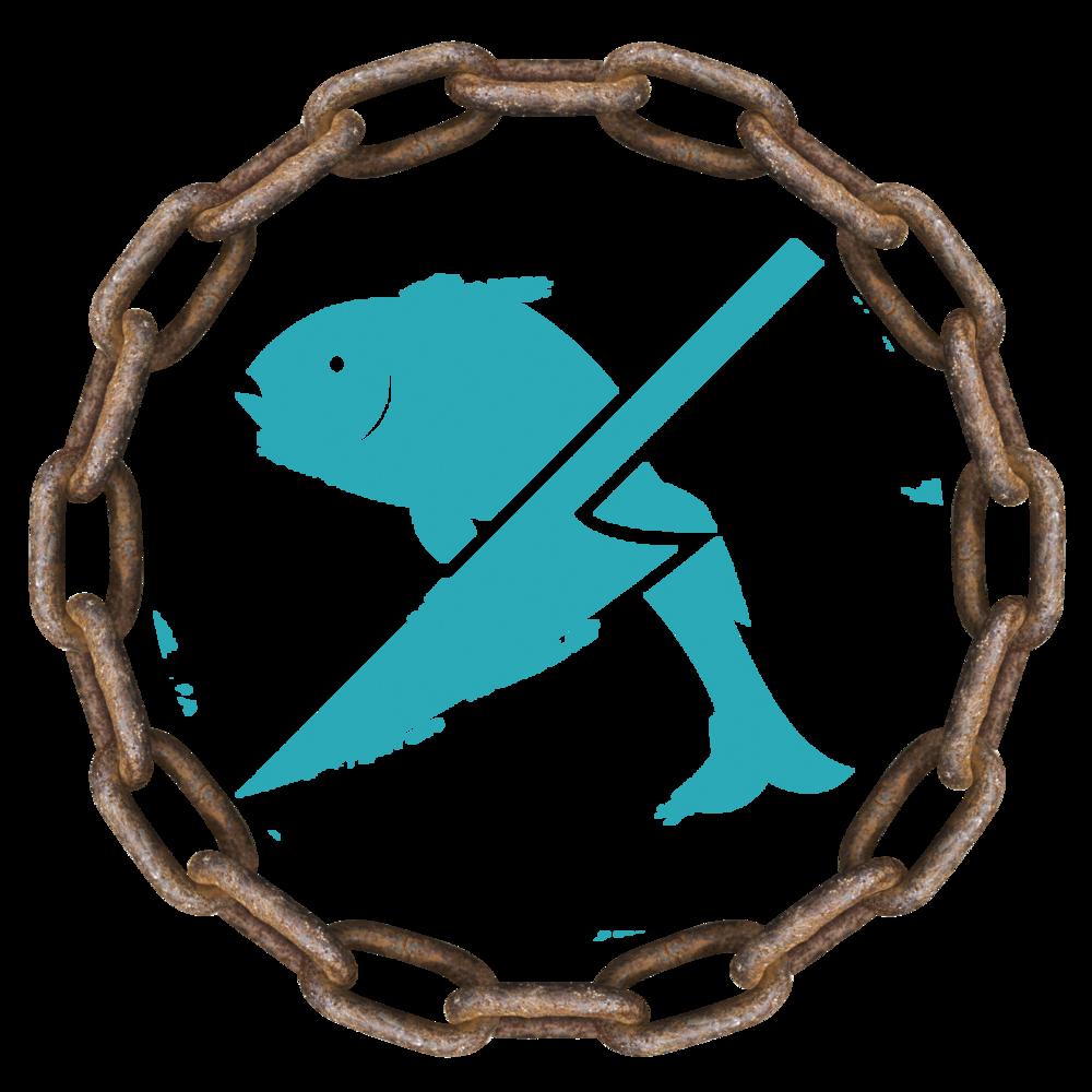 UIC-GuildLogos-Fishermen.png