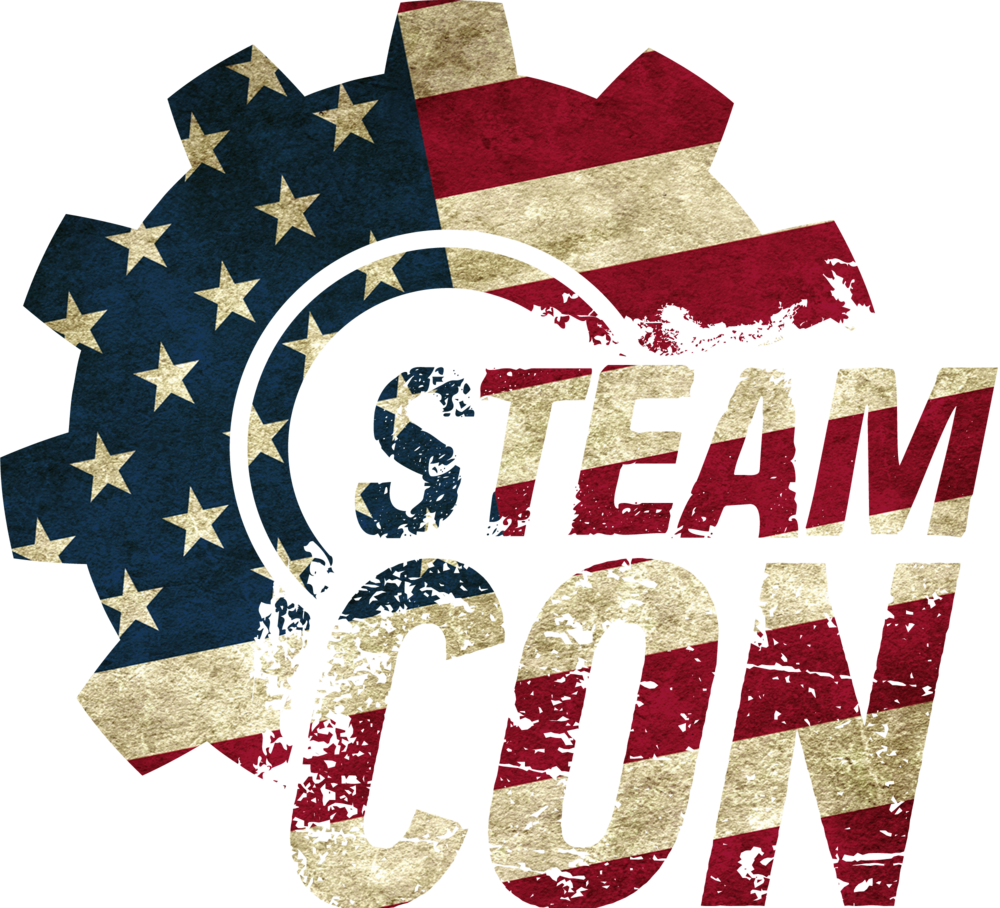 SteamCon-logo1-USA.png