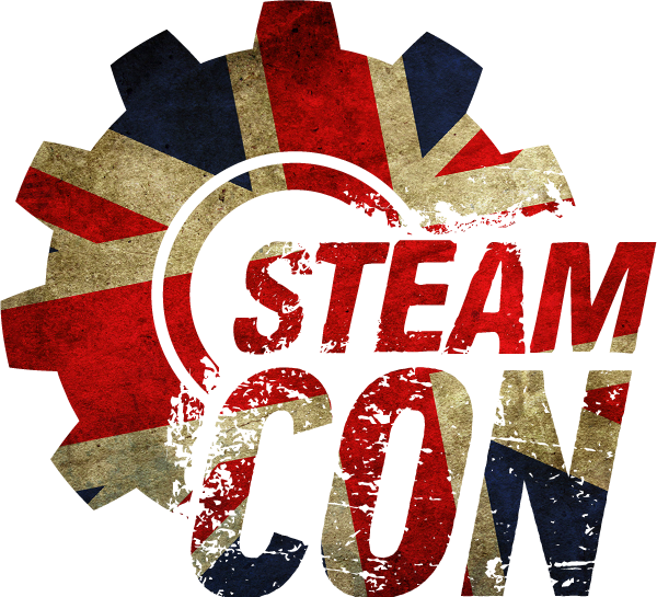 SteamCon-logo-UK-web.png