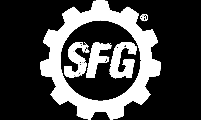 SFG News Blog — Steamforged Games