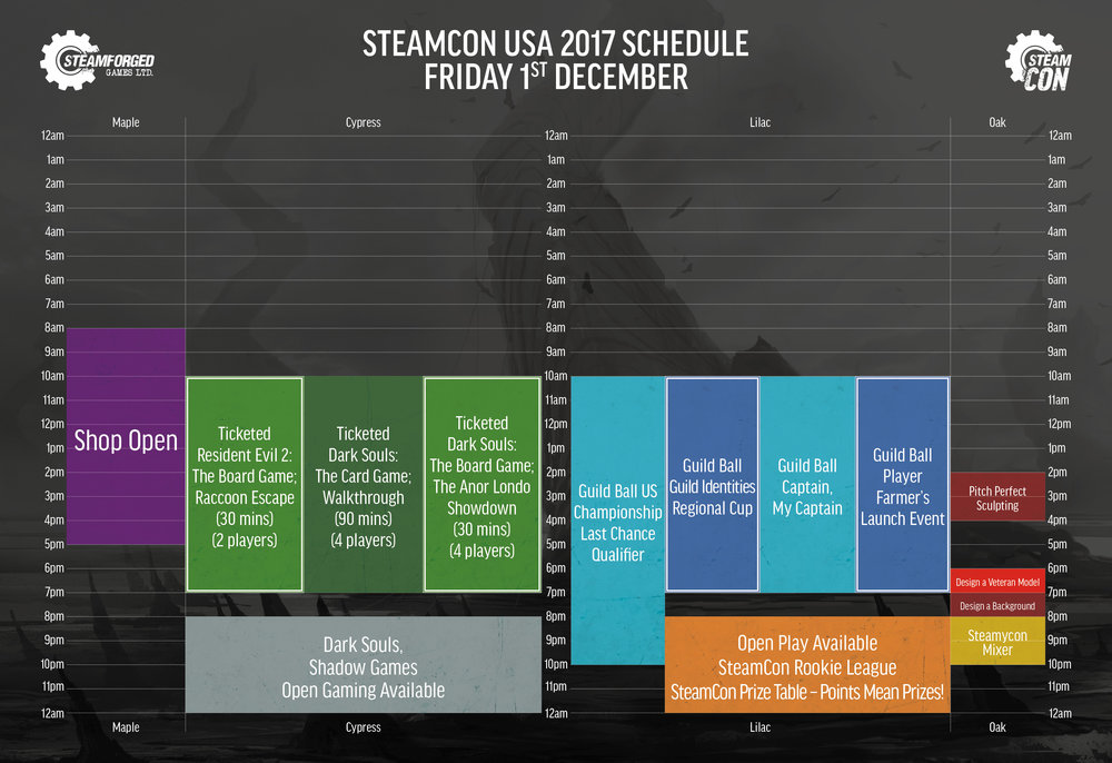 SC2017-Schedule-USA-Friday.jpg