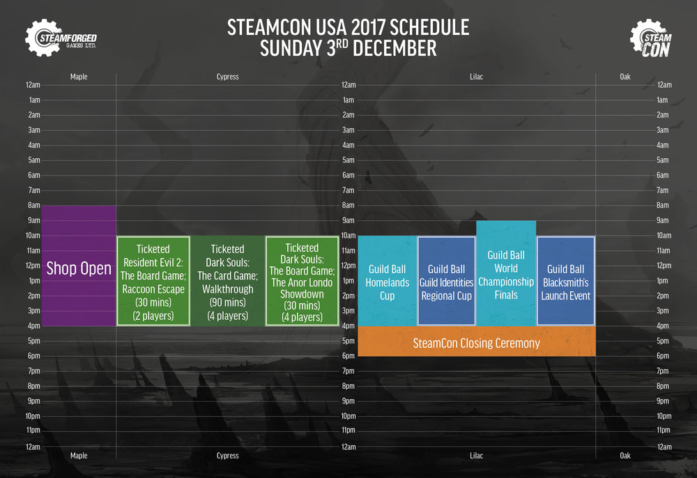 SC2017-Schedule-USA-Sunday.jpg