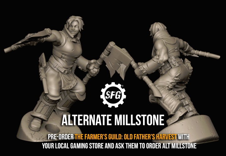 Alternate+Milstone2.jpg?format=1500w