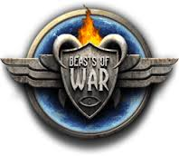 Beasts-of-War-Logo.jpg