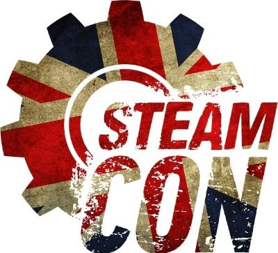 SteamCon-logo-UK.jpg