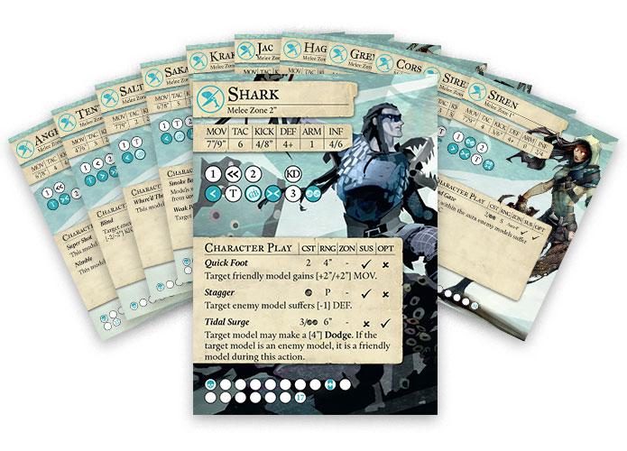 GB-IGG-Fish-CardSpread.jpg