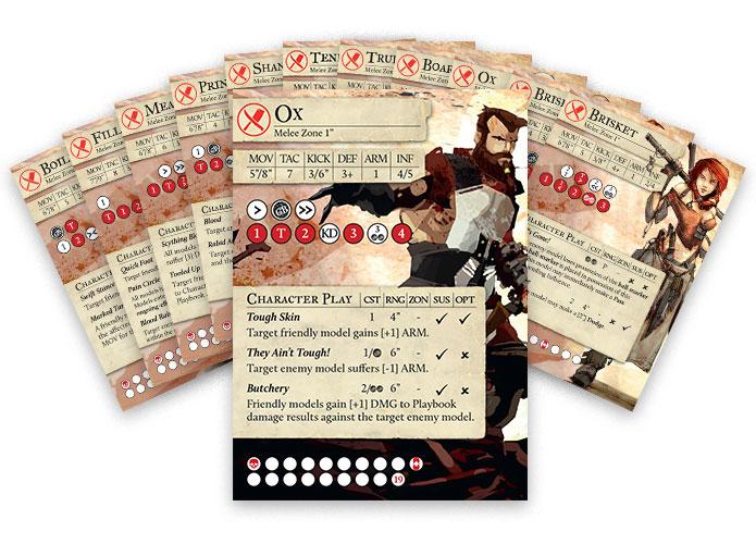 GB-IGG-Butchers-CardSpread.jpg