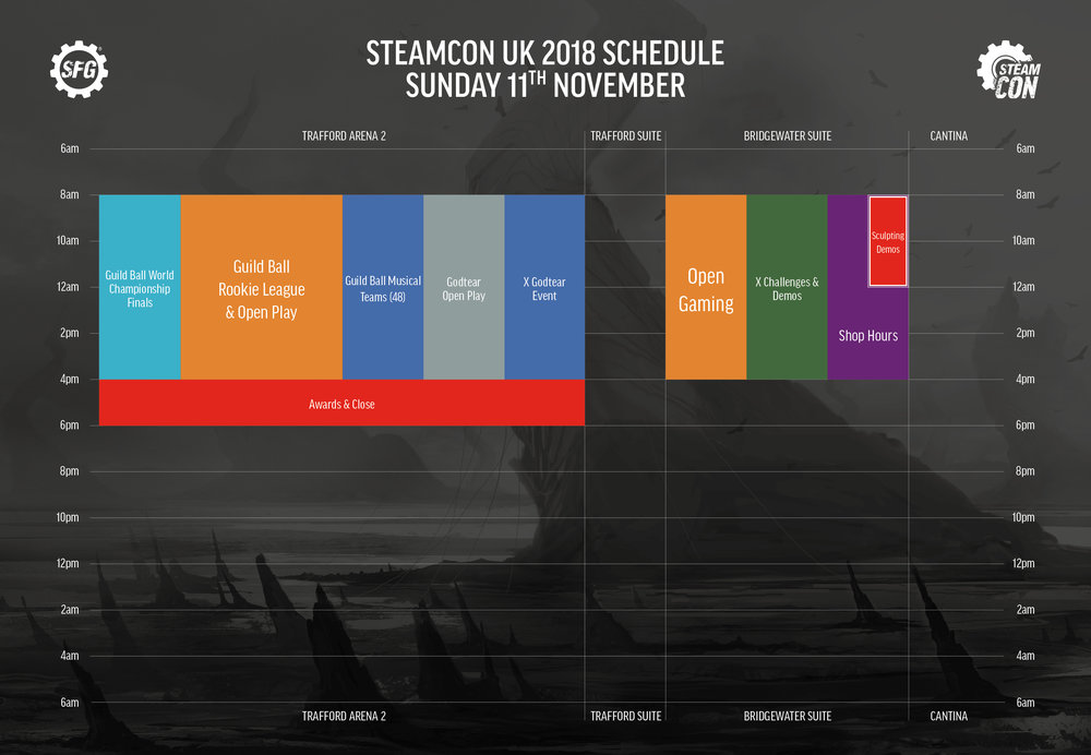 SC2018-Schedule-Web1-UK3.jpg
