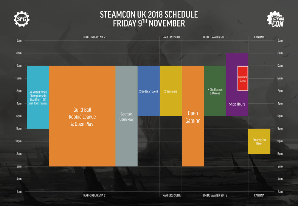 SC2018-Schedule-Web1-UK.jpg