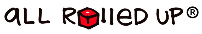 All Rolled Up Logo.png