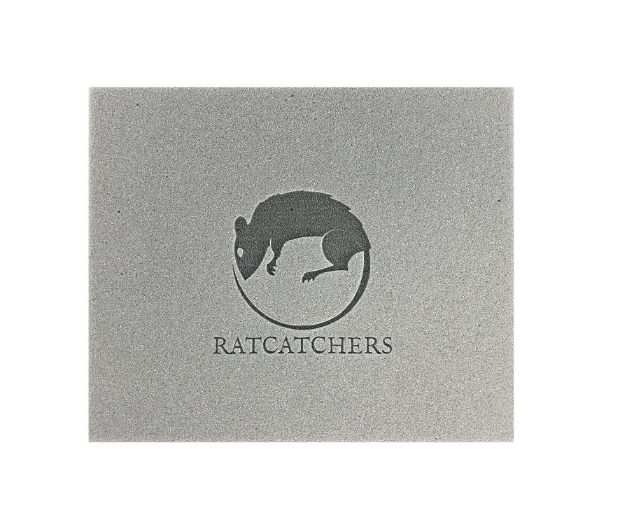 Ratcatchers Topper.jpg