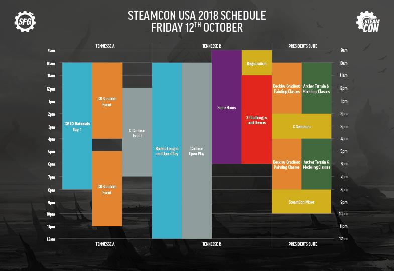 SC2018-Schedule-Web1-USA.jpg
