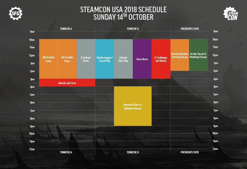 SC2018-Schedule-Web1-USA3.jpg