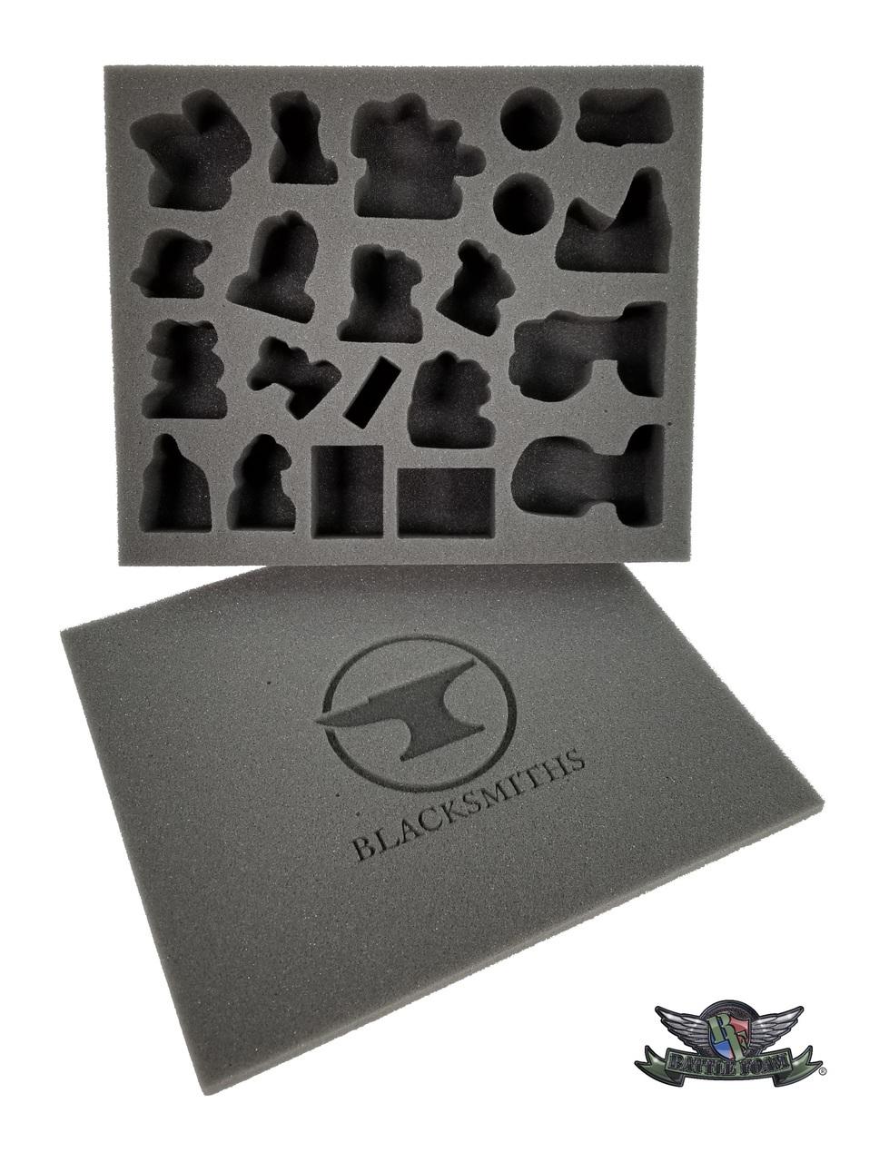Blacksmiths Kit.jpg