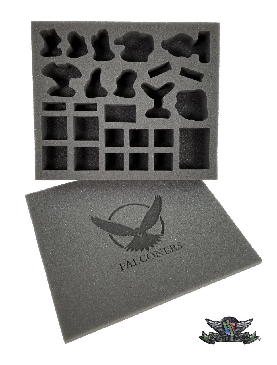Falconers Kit.jpg