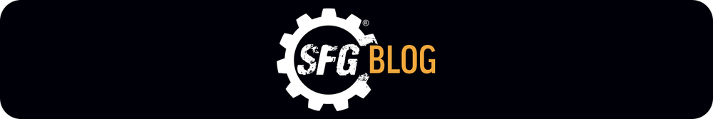 SFG-Blog-Header1.png