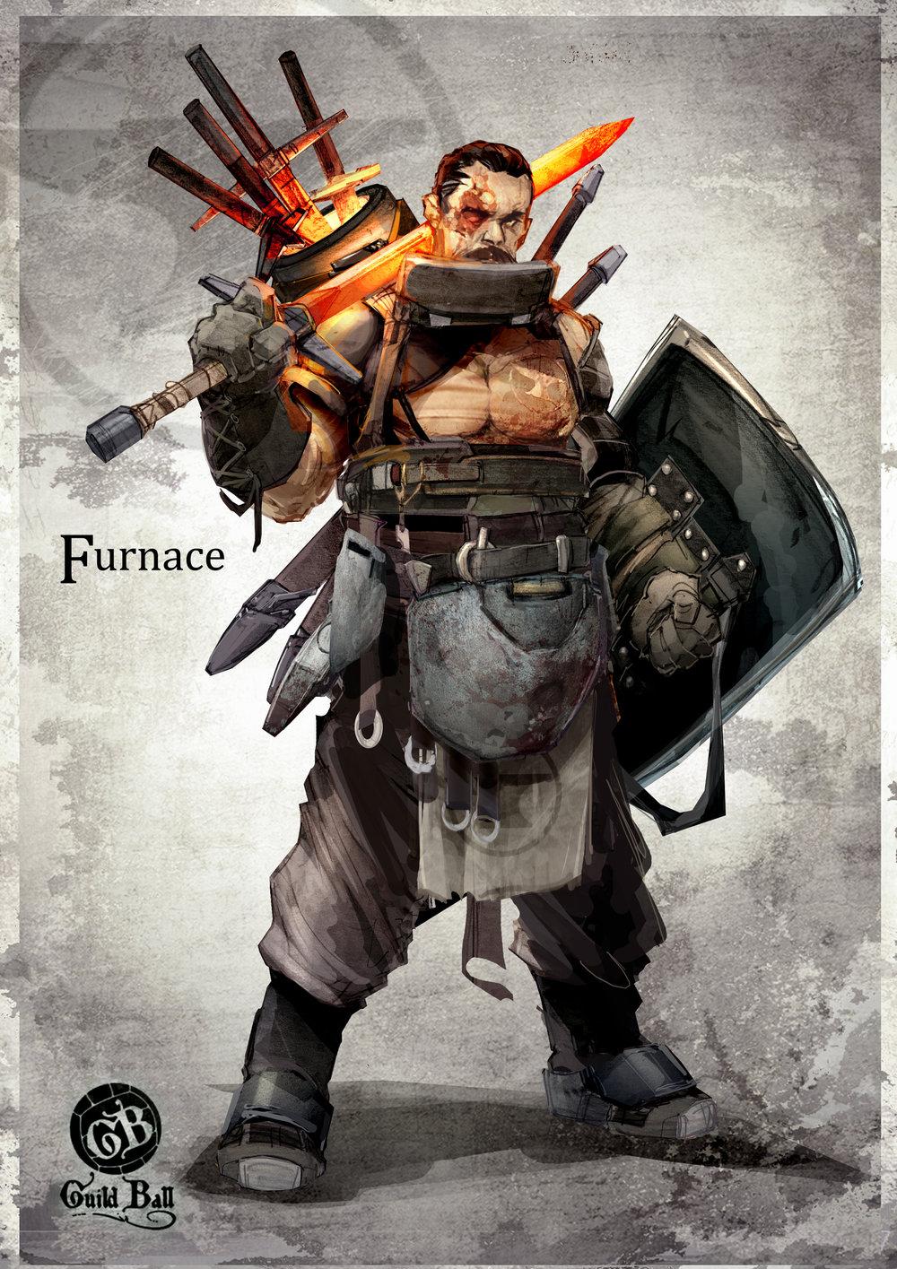 Furnace03.jpg