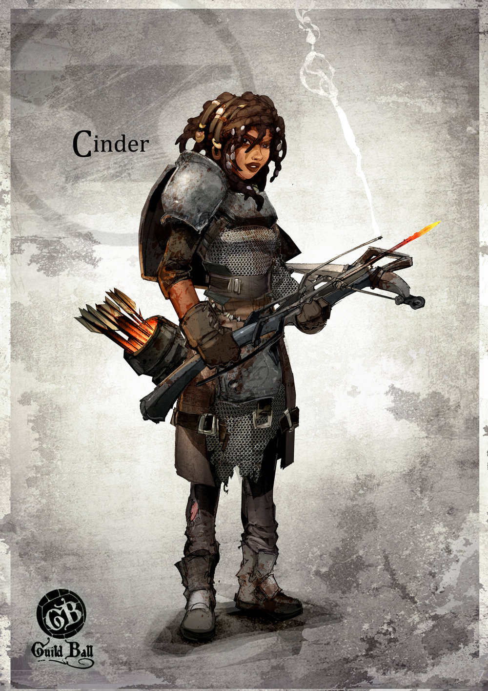 Cinder_01.jpg