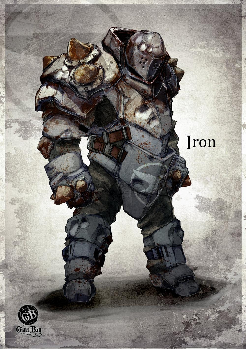 iron01.jpg
