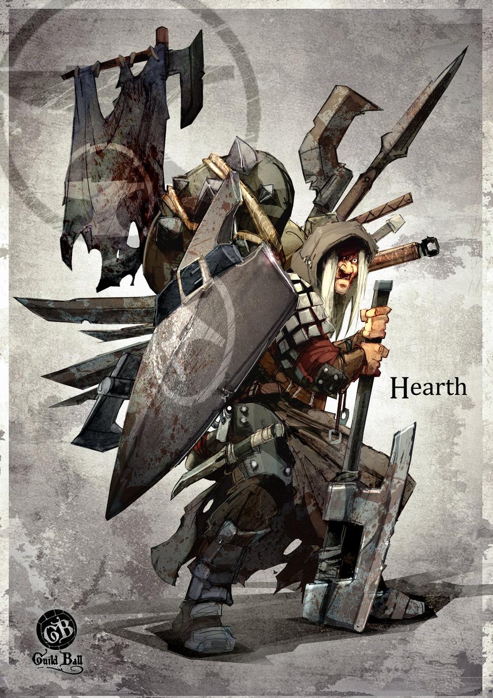 Hearth_01.jpg
