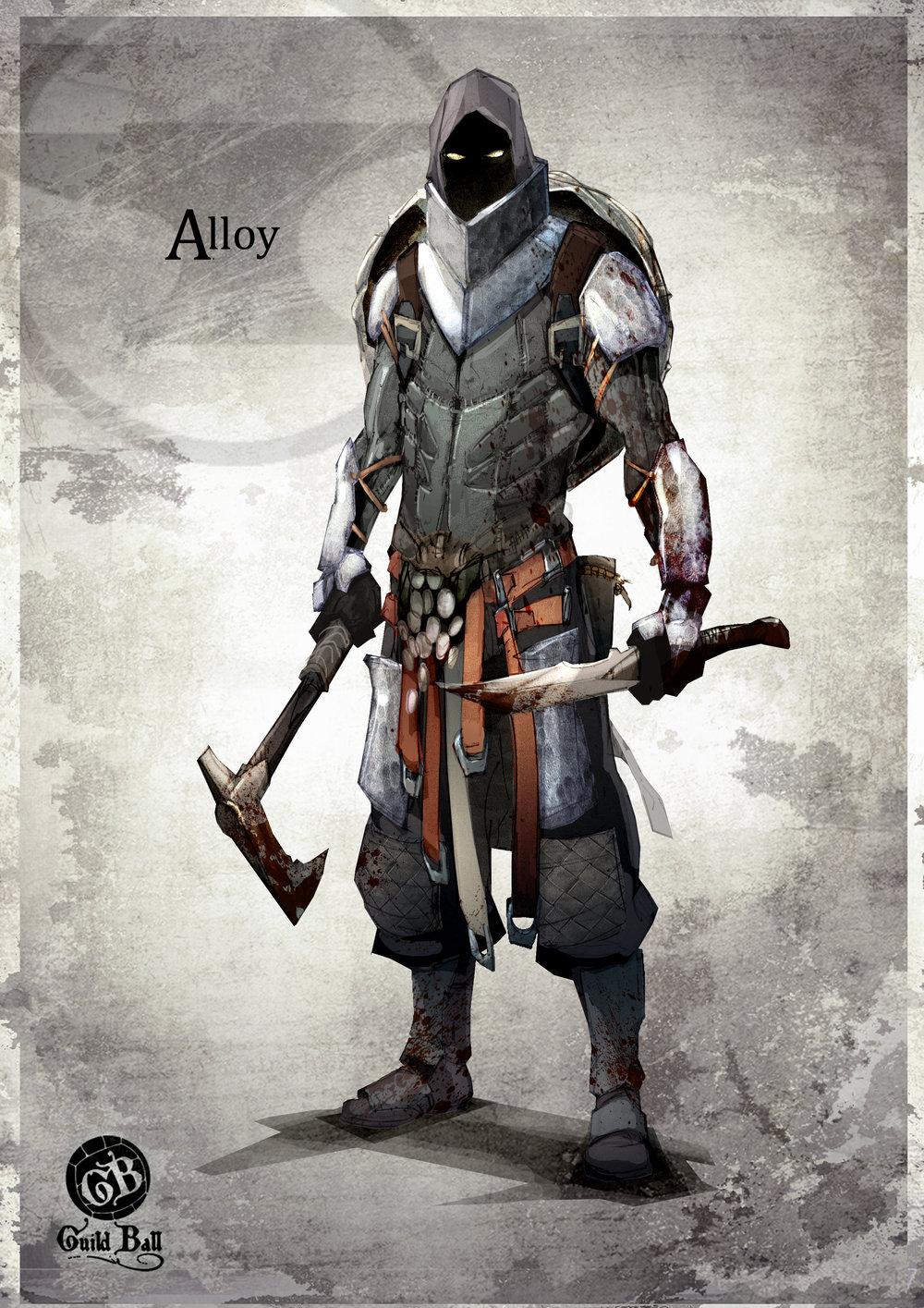 Alloy_01.jpg