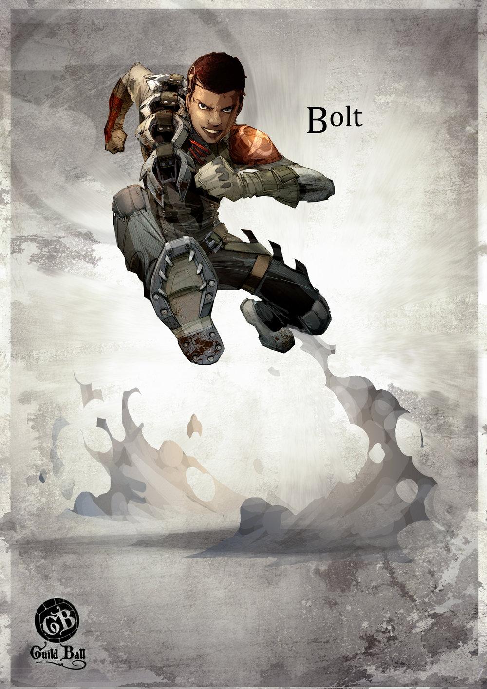 Bolt_02.jpg
