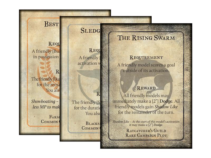 new cards.jpg