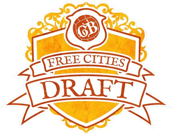 GB-TFC-Logo.jpg