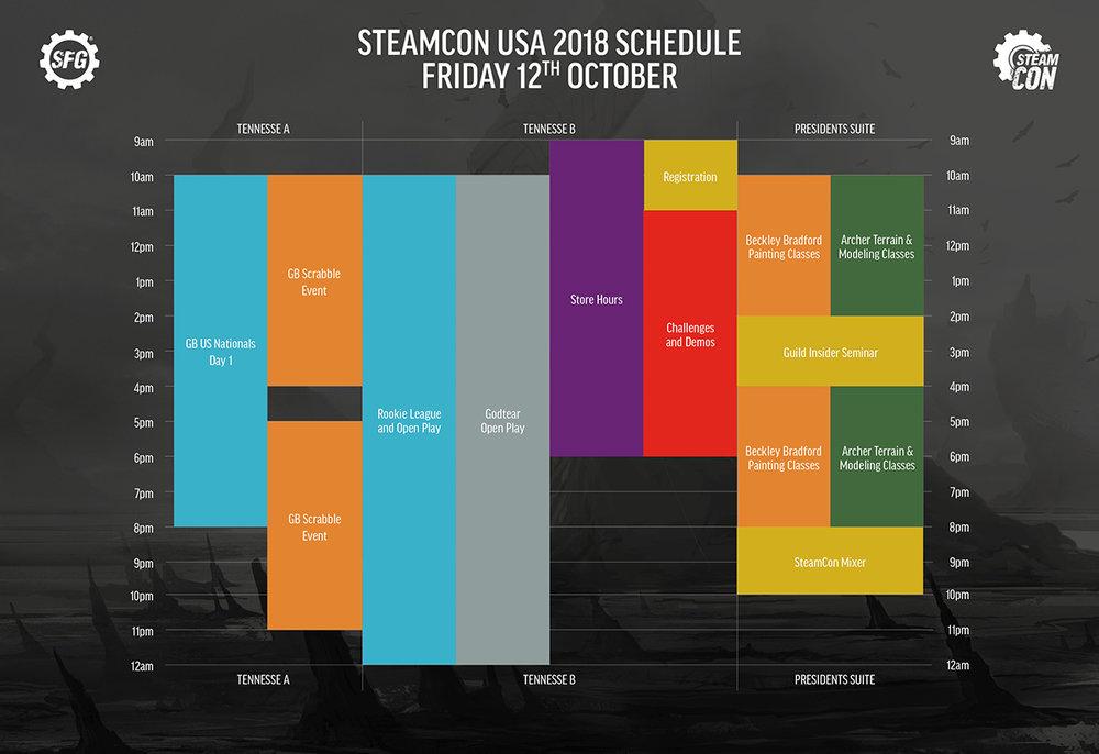 SC2018-Schedule-Web2-USA.jpg