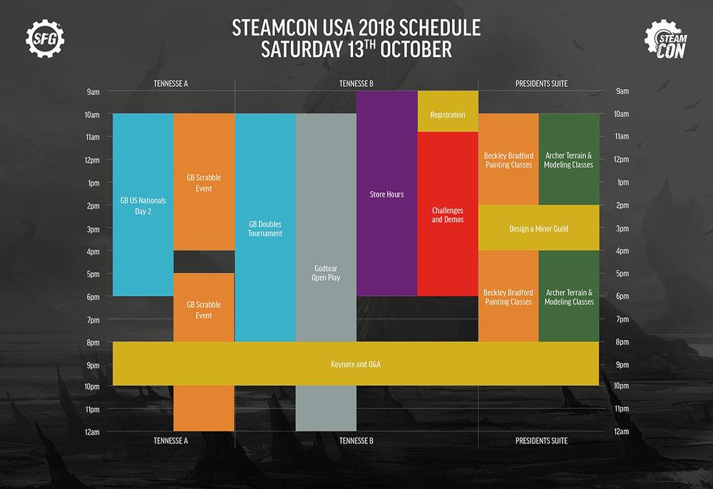 SC2018-Schedule-Web2-USA2.jpg