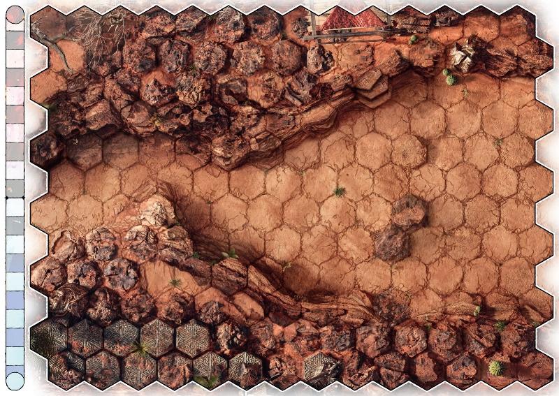 GT-L&F-Board-KSExclusive-Desert.jpg